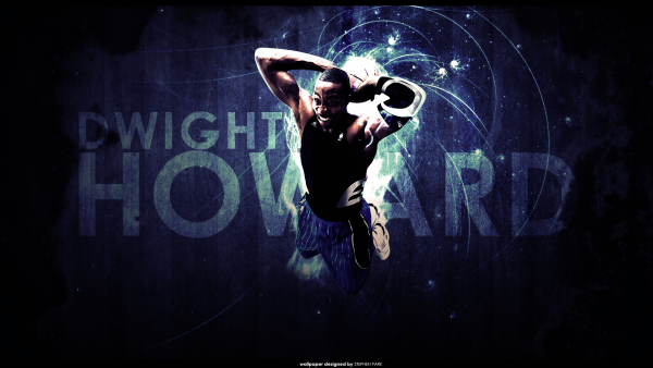 dwight-howard-wallpaper-HD3-600x338