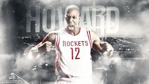 dwight-howard-wallpaper-HD5-600x338