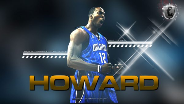dwight-howard-wallpaper-HD6-600x338