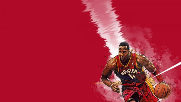 dwight-howard-wallpaper-HD9-600x338