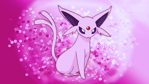 espeon-wallpaper-HD8-600x338