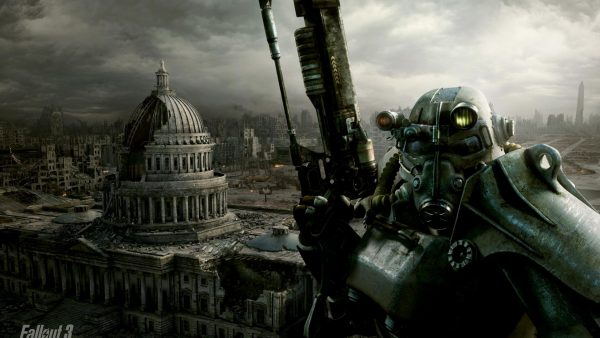 fallout-3-wallpapers-HD1-600x338