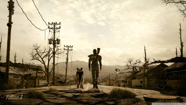 fallout-3-wallpapers-HD10-600x338