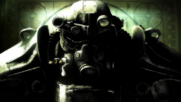 fallout-3-wallpapers-HD2-600x338