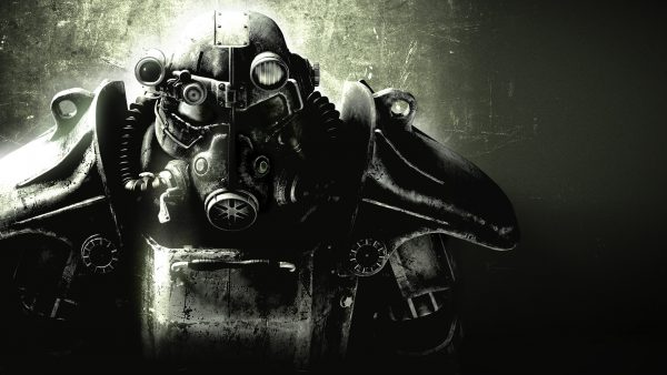 fallout-3-wallpapers-HD4-600x338