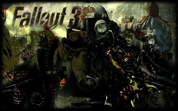 fallout-3-wallpapers-HD6-600x375