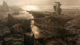 fallout 3 wallpapers HD