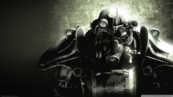 fallout-3-wallpapers-HD8-600x338