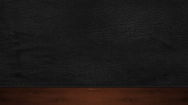 faux-leather-wallpaper-HD1-600x338