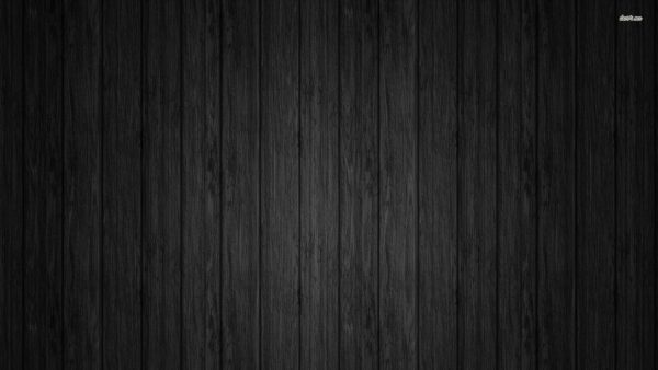 faux-leather-wallpaper-HD3-600x338