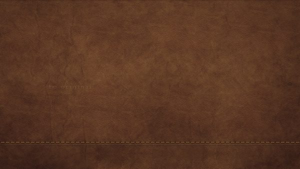 faux-leather-wallpaper-HD4-1-600x338