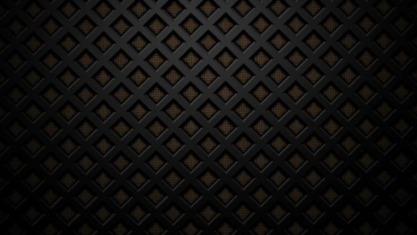 faux-leather-wallpaper-HD8-600x338