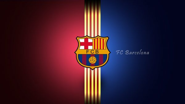 fc-barcelona-iphone-wallpaper-HD4-600x338