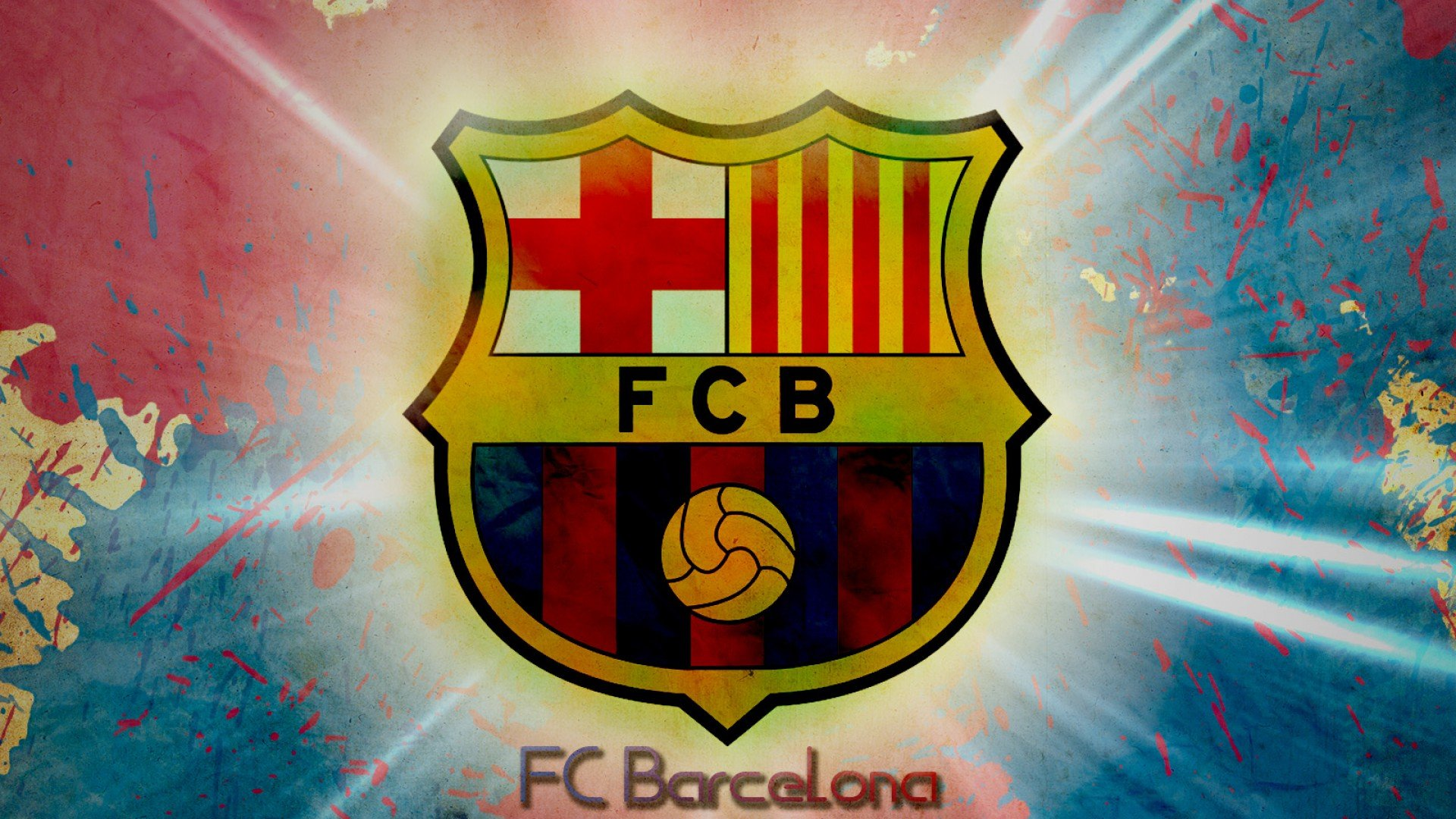 fc barcelona iphone 6 wallpaper hd