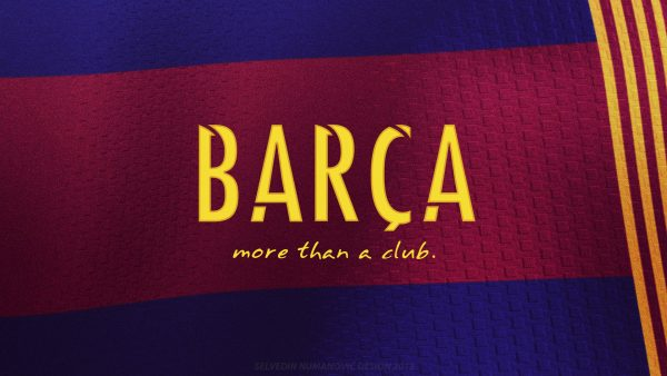 fc-barcelona-iphone-wallpaper-HD9-600x338