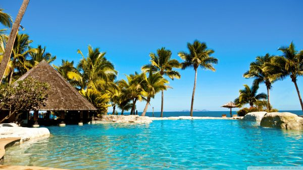 fiji-wallpaper-HD7-600x338
