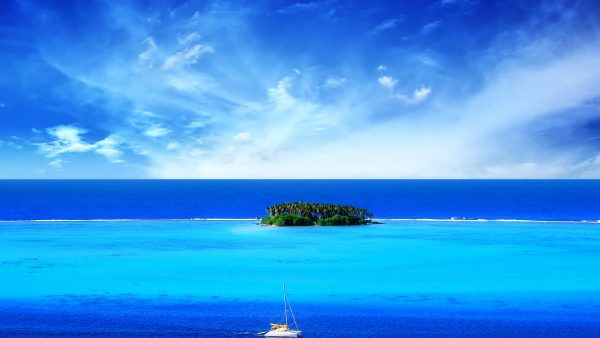 fiji-wallpaper-HD9-600x338
