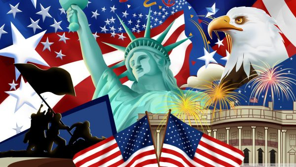 fourth-of-july-wallpaper-HD1-600x338