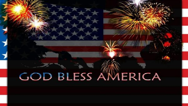 fourth-of-july-wallpaper-HD10-600x338
