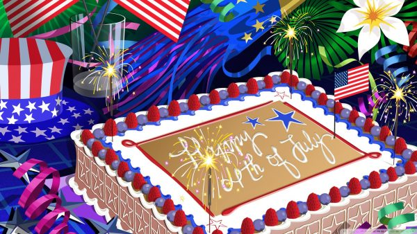 fourth-of-july-wallpaper-HD3-600x338
