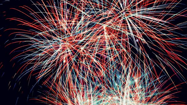 fourth-of-july-wallpaper-HD4-600x338