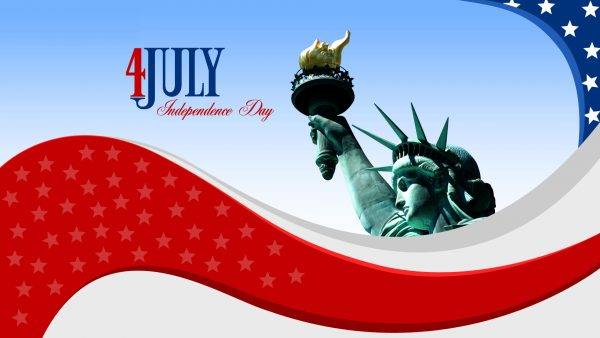fourth-of-july-wallpaper-HD7-600x338