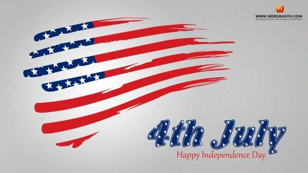 fourth-of-july-wallpaper-HD8-600x338