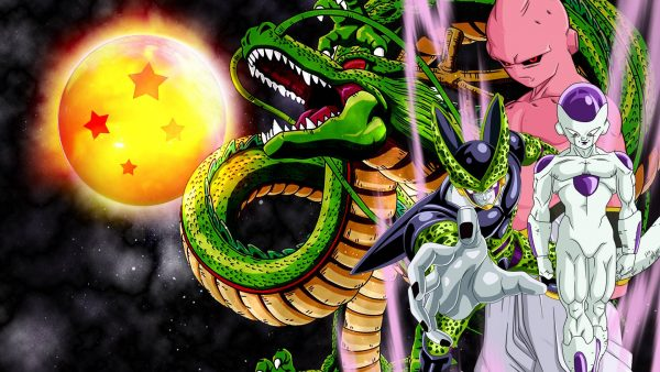 frieza-wallpaper-HD2-600x338