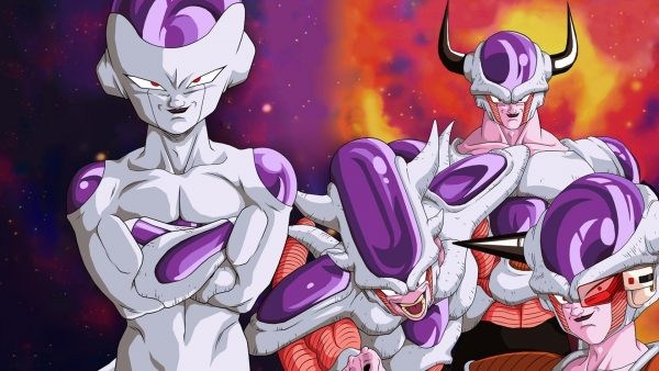 frieza-wallpaper-HD5-600x338