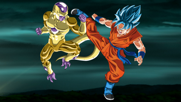 frieza-wallpaper-HD8-600x338
