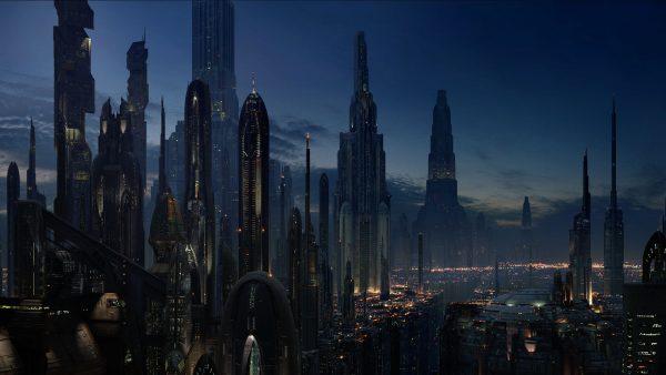 future-city-wallpaper-HD3-600x338