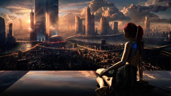 future-city-wallpaper-HD6-600x338