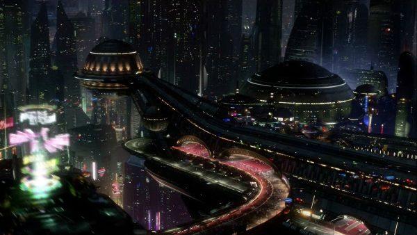 future-city-wallpaper-HD8-600x338