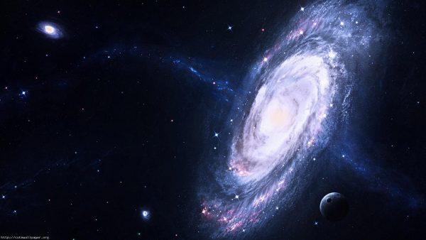 galaxy-phone-wallpaper-HD1-600x338