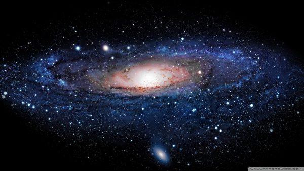 galaxy-phone-wallpaper-HD4-600x338