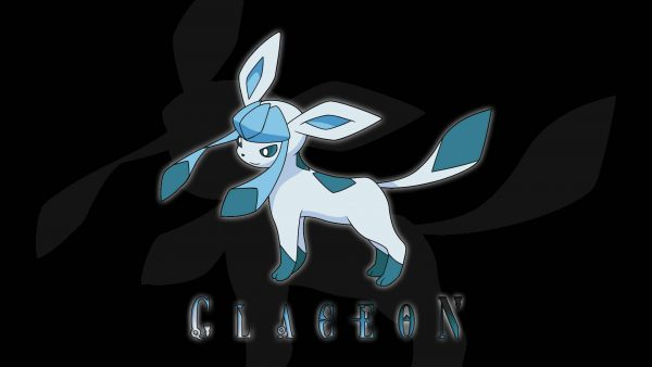 glaceon-wallpaper-HD2-600x338