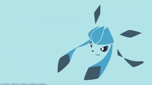 glaceon-wallpaper-HD4-600x338