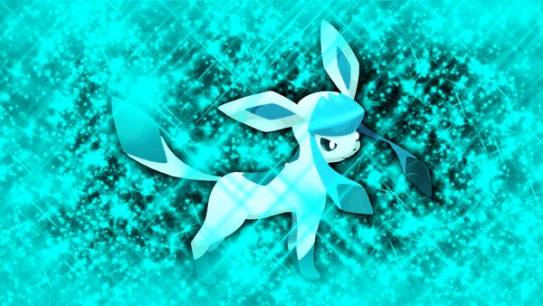 glaceon-wallpaper-HD7-600x338