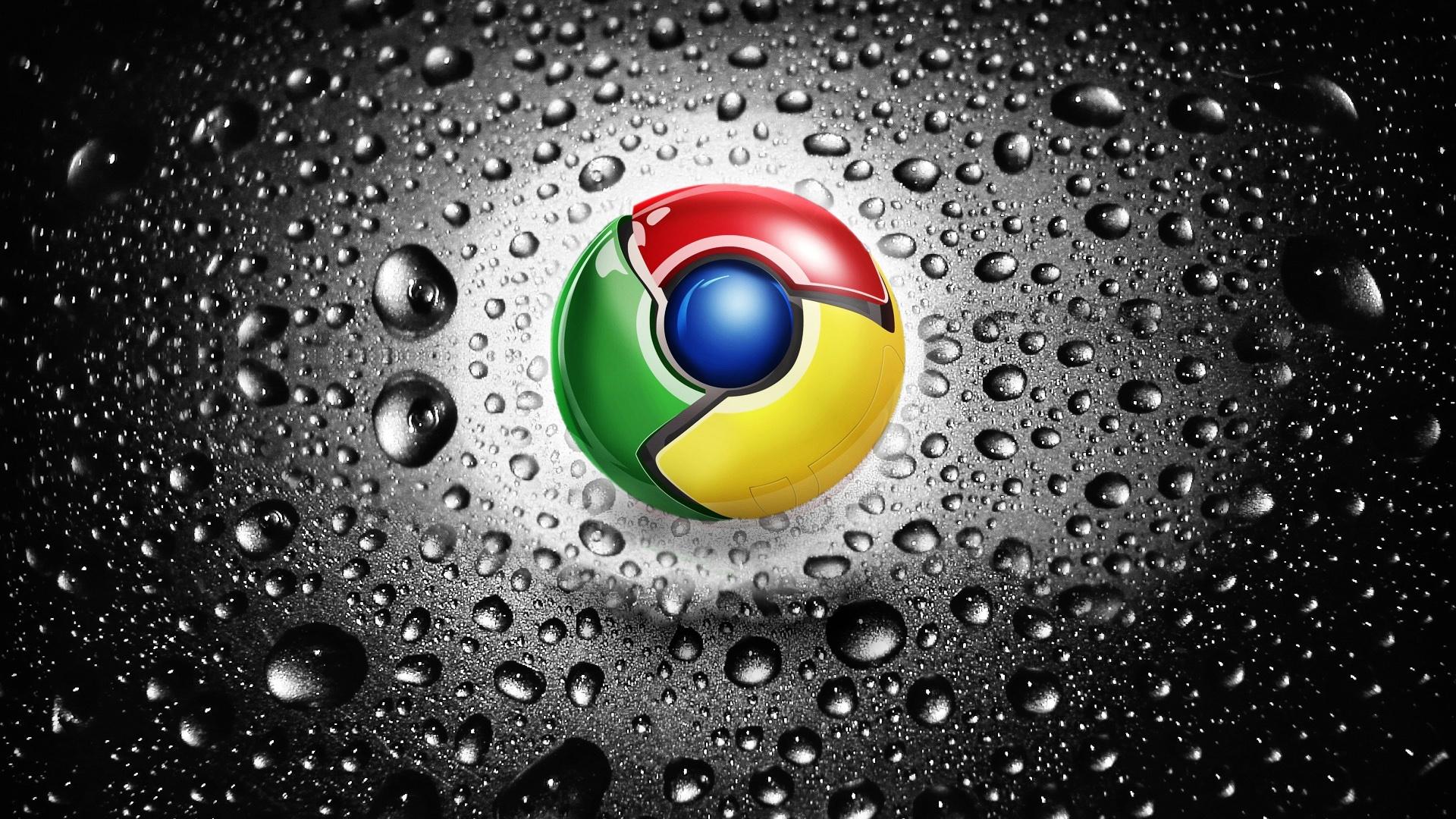 google wallpaper themes HD