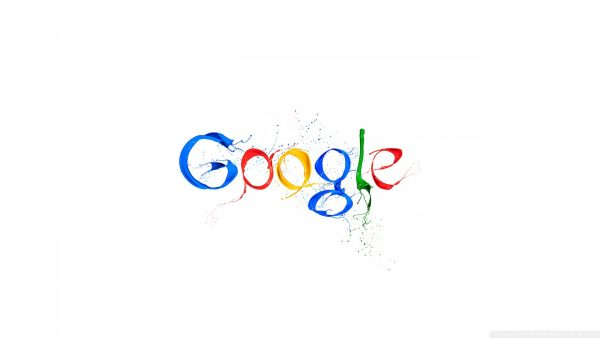 google-wallpaper-themes-HD8-600x338