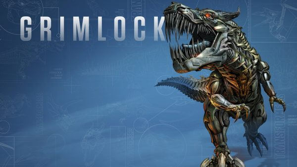 grimlock-wallpaper-HD10--600x338