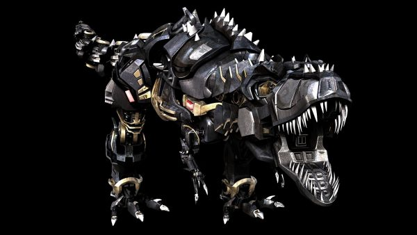 grimlock-wallpaper-HD2-600x338
