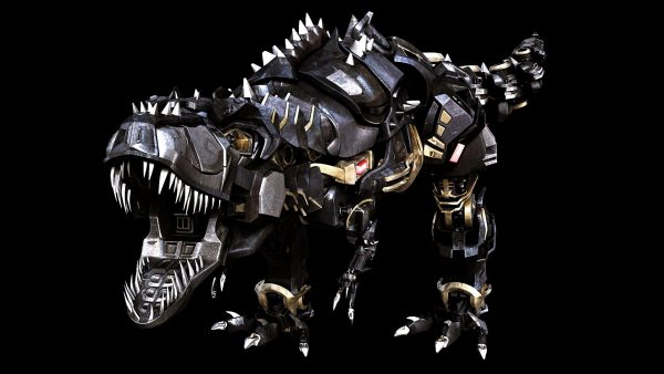 grimlock-wallpaper-HD6-600x338