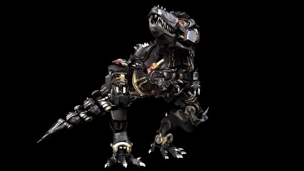 grimlock-wallpaper-HD9-600x338