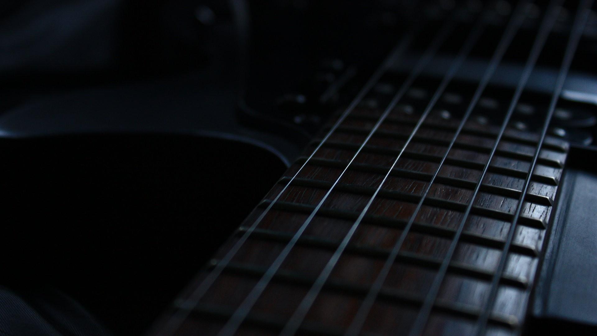 Guitare Fond D'écran Iphone HD