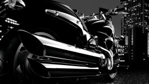 Harley Davidson iPhone tapetti HD