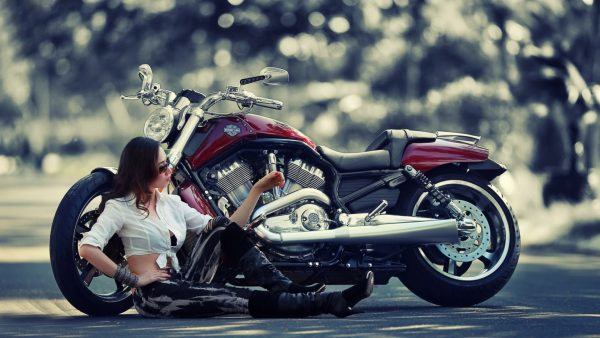 harley-davidson-iphone-wallpaper-HD8-600x338