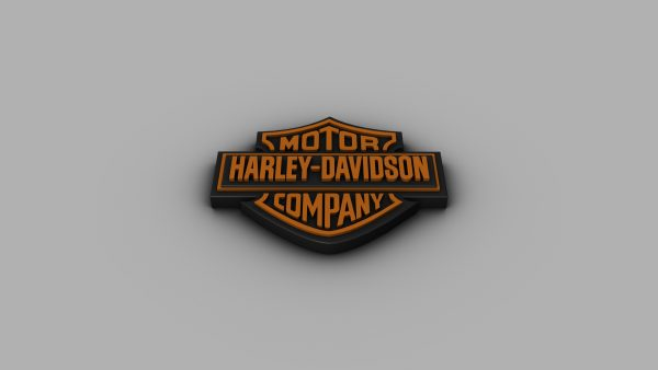 harley-davidson-iphone-wallpaper-HD9-600x338