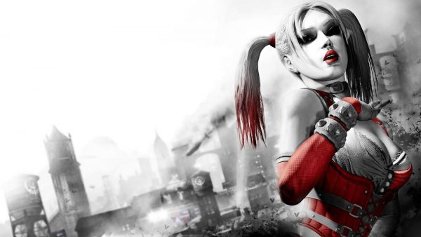 harley-quinn-wallpapers-HD1-600x338