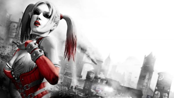 harley-quinn-wallpapers-HD2-600x338